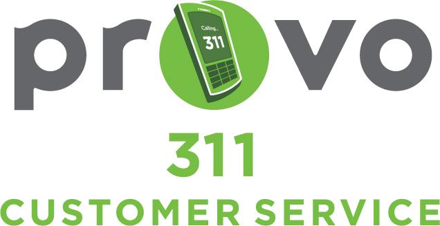 311-Logo-(FC)